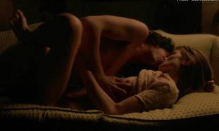 bella heathcote topless in not fade away 4983 2