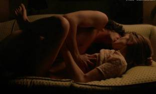 bella heathcote topless in not fade away 4983 3