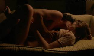bella heathcote topless in not fade away 4983 4