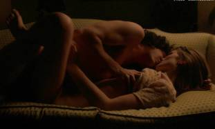 bella heathcote topless in not fade away 4983 5
