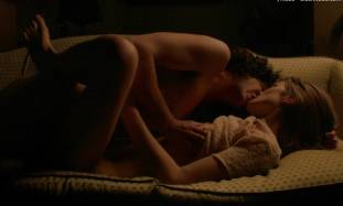 bella heathcote topless in not fade away 4983 6