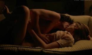 bella heathcote topless in not fade away 4983 7