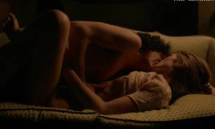 bella heathcote topless in not fade away 4983 8