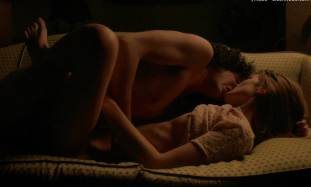 bella heathcote topless in not fade away 4983 9