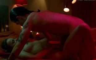 bijou phillips nude in havoc sex scene 1192 13