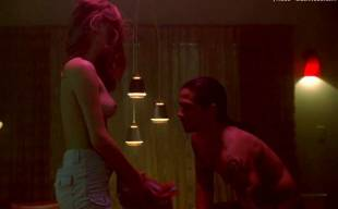 bijou phillips nude in havoc sex scene 1192 3