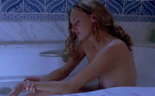 bijou phillips nude in havoc sex scene 1192 37