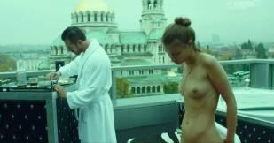 boryana krumova manoilova nude in gomorrah 2314 15