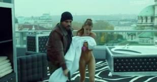 boryana krumova manoilova nude in gomorrah 2314 37