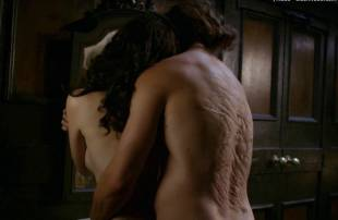 caitriona balfe nude in outlander 6507 16
