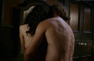 caitriona balfe nude in outlander 6507 17
