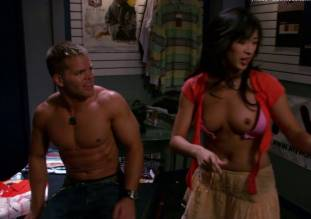 camille chen topless in barbershop 6190 15
