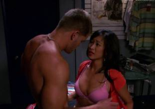 camille chen topless in barbershop 6190 2