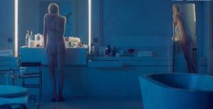 charlize theron nude in atomic blonde 1062 11