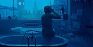 charlize theron nude in atomic blonde 1062 5