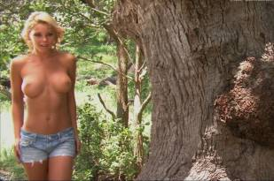 corrie loftin topless in eves 0965 11