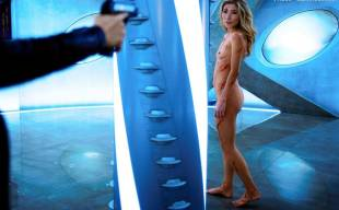 dichen lachman nude full frontal in altered carbon 5082 18