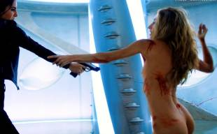dichen lachman nude full frontal in altered carbon 5082 19