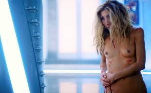 dichen lachman nude full frontal in altered carbon 5082 21