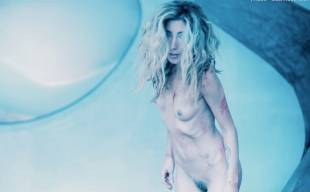 dichen lachman nude full frontal in altered carbon 5082 24