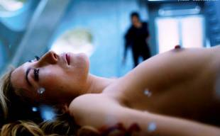 dichen lachman nude full frontal in altered carbon 5082 30