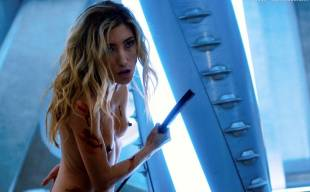 dichen lachman nude full frontal in altered carbon 5082 33