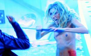 dichen lachman nude full frontal in altered carbon 5082 35