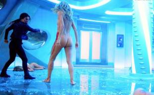 dichen lachman nude full frontal in altered carbon 5082 37