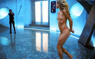 dichen lachman nude full frontal in altered carbon 5082 5
