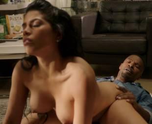 elizabeth ruiz nude in white famous sex scene 8798 17