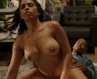 elizabeth ruiz nude in white famous sex scene 8798 23