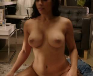 elizabeth ruiz nude in white famous sex scene 8798 27