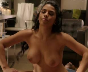 elizabeth ruiz nude in white famous sex scene 8798 33