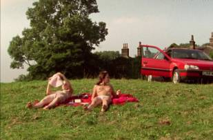 emily blunt topless in my summer of love 0403 1