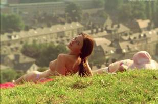 emily blunt topless in my summer of love 0403 6