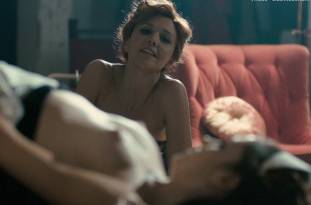 emily meade topless as porn star in the deuce 7038 23