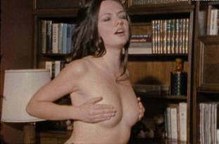 emily meade topless as porn star in the deuce 7038 34
