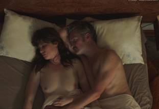 emma booth nude in hounds of love 6231 1