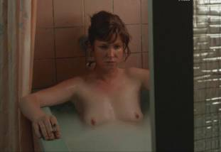 emma booth nude in hounds of love 6231 11