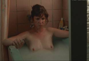 emma booth nude in hounds of love 6231 12