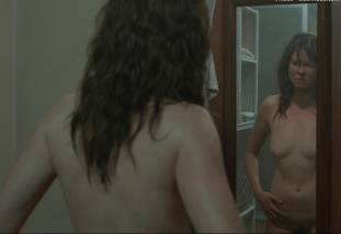 emma booth nude in hounds of love 6231 16