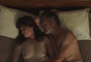 emma booth nude in hounds of love 6231 3