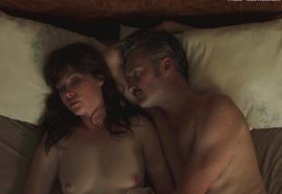 emma booth nude in hounds of love 6231 5