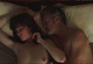 emma booth nude in hounds of love 6231 9