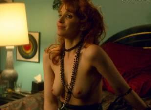gwen hollander topless in future man 1859 4