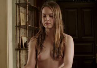 hera hilmar topless in an ordinary man 6935 19