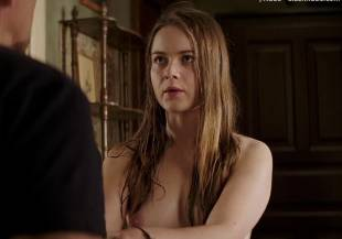 hera hilmar topless in an ordinary man 6935 21