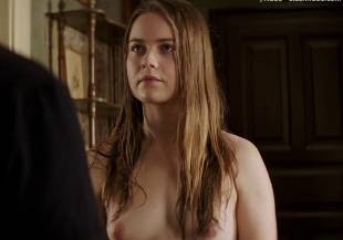 hera hilmar topless in an ordinary man 6935 22