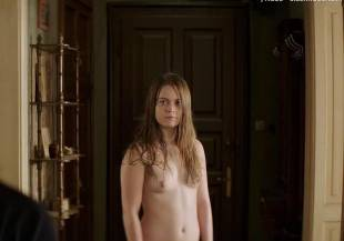 hera hilmar topless in an ordinary man 6935 8