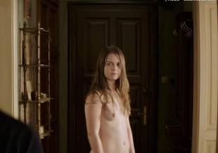 hera hilmar topless in an ordinary man 6935 9